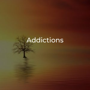 Hope for Addiction